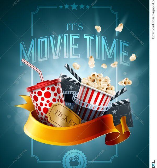 Corso di Cinema online