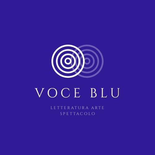 """Vincitori """"Homo Vacuus"""" – Voce Blu"""